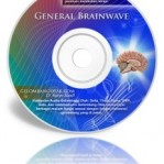 General Brainwave (CD Terapi Gelombang Otak)