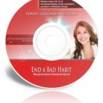 End A Bad Habit (CD Terapi Gelombang Otak)