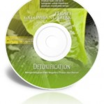 Detoxification (CD Terapi Gelombang Otak)