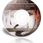 Bipolar Disorder Treatment (CD Terapi Gelombang Otak)