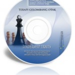 Leadership Traits (CD Terapi Gelombang Otak)