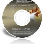 Speech Development (CD Terapi Gelombang Otak)