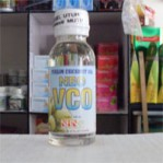 NEO VCO 100 ML – (Virgin Coconut Oil (VCO)