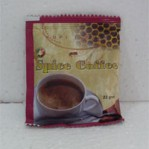 C9 SPICE COFFE Sachet – (Minuman Herbal)
