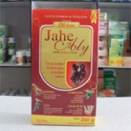 JAHE ALY PLUS – (Minuman Herbal)