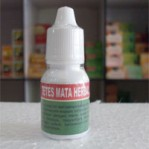 TETES MATA HERBAL – (Obat tetes herbal)
