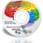 Brain Activation – Aktivasi Otak