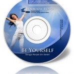 Be Yourself (CD Terapi Gelombang Otak)