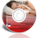 Chronic Fatigue Syndrome (CD Terapi Gelombang Otak)