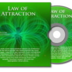 Memaksimalkan Hasil Law of Attraction
