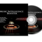 Music Intelligence Booster