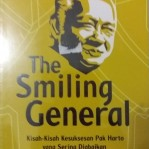 The Smiling General