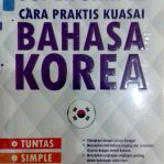 Super Simple, Cara Praktis Kuasai Bahasa Korea
