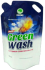 GREEN WASH SOFTENER CONCENTRATE