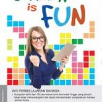 GERMAN IS FUN by Sally Pattinasarany