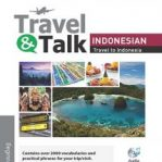 Travel &Talk Indonesian by Restiany Achmad